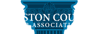 Houston County Bar Association