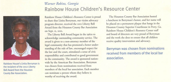 Berryman-Awarded-Liberty-Bell