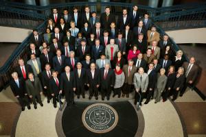 attorneys-overhead-1024
